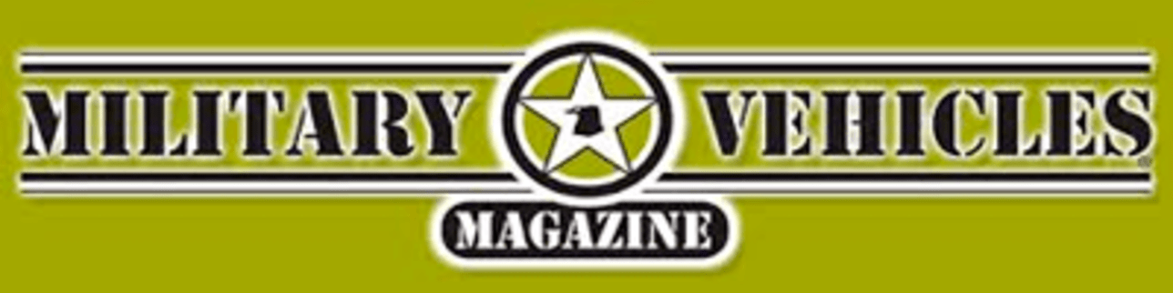 Directory: Military Vehicle Dealers, Museums, & Clubs