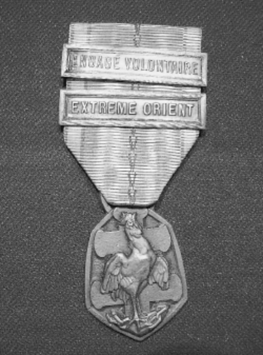 medal7.jpg