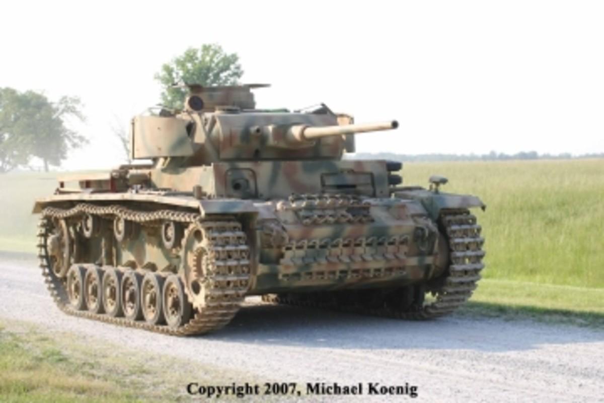 Mk3-2watermark.jpg