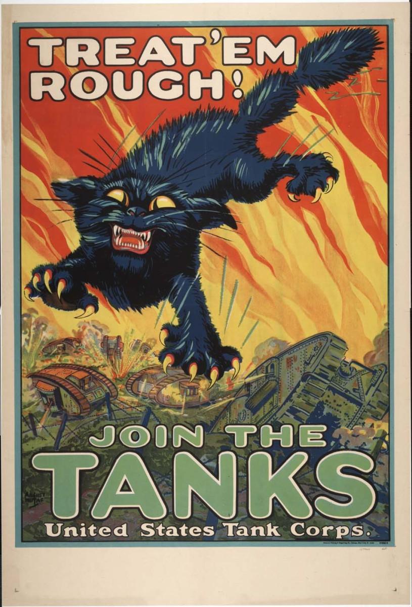Join_Tanks.jpg