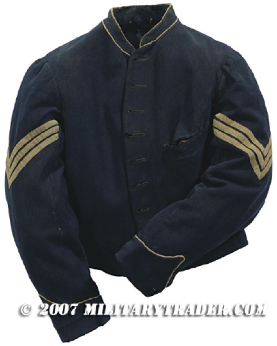 jacket copy.jpg