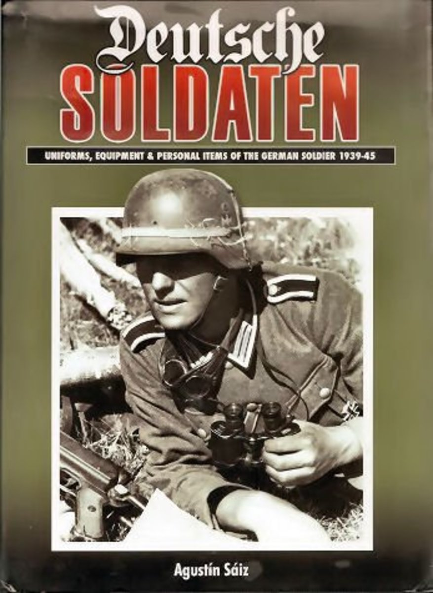 deutsche Soldaten.jpg