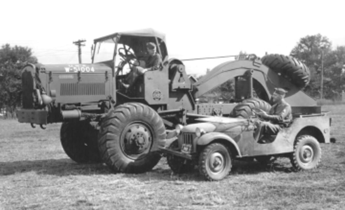 jeep 1.jpg