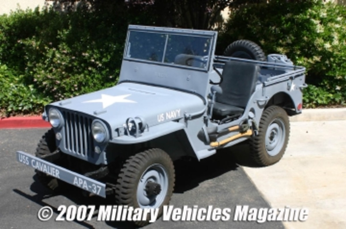 Completed Jeep copy.jpg