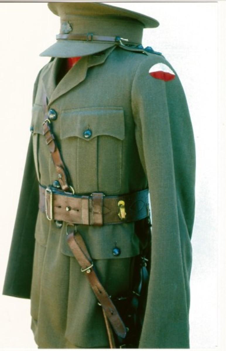 digger40th Battalion uniform. Pic3..jpg