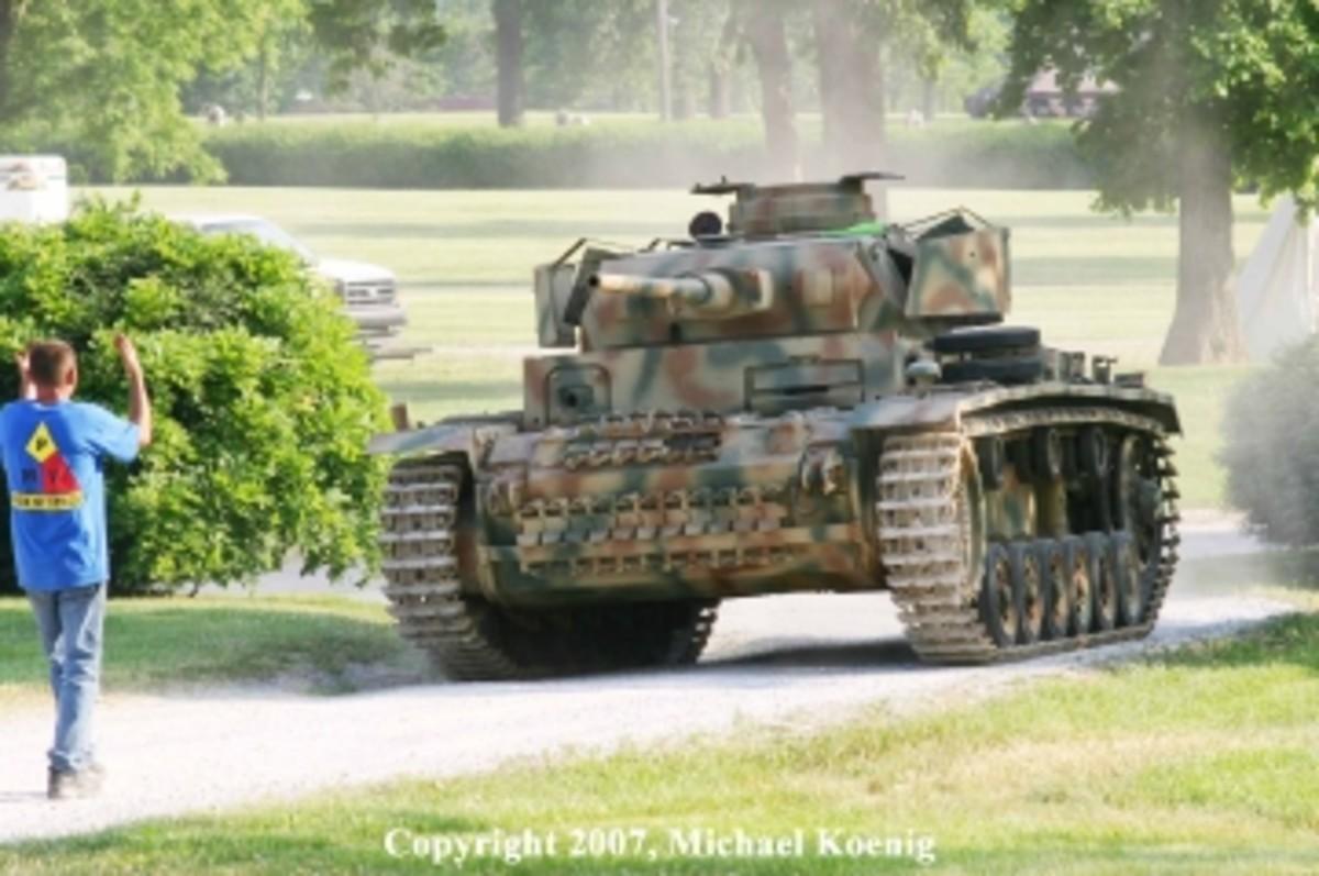 Mk3-1watermark.jpg