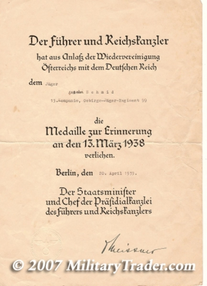 2anschmedal document. Pic 5. copy.jpg
