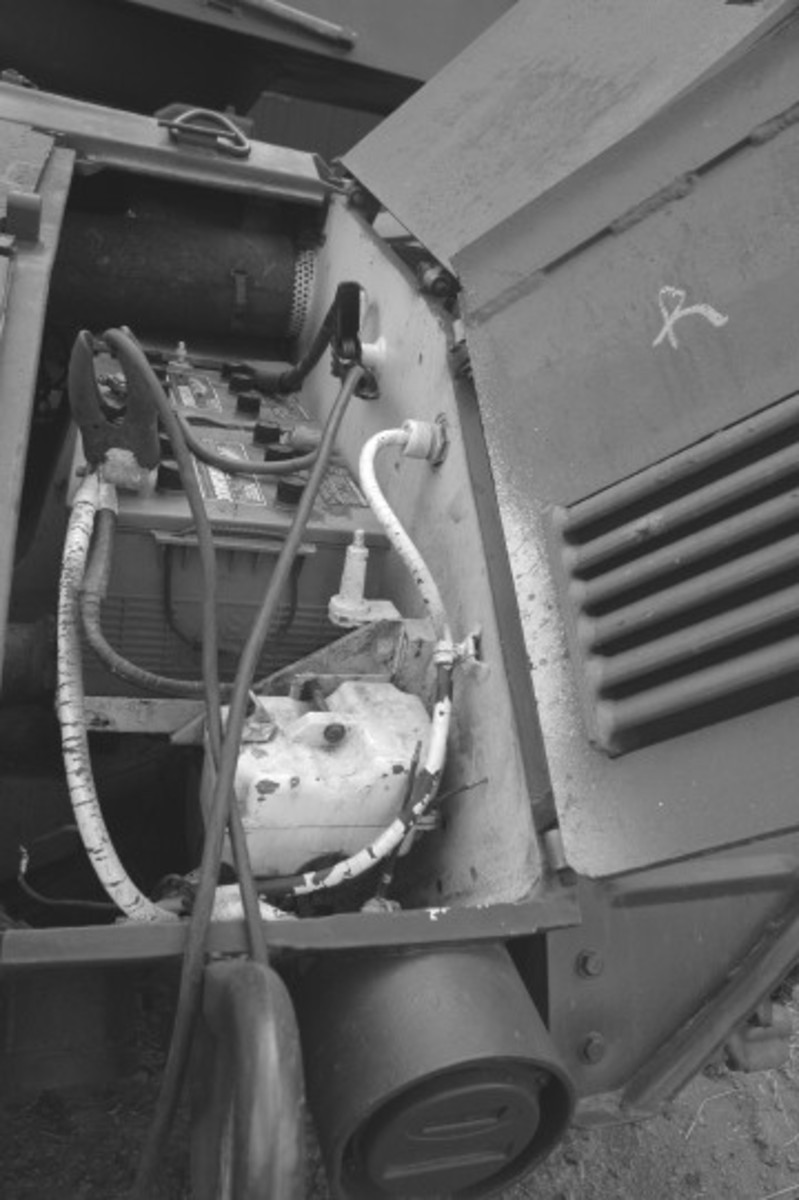 maint24v batteries with cables in M41 Tank.jpg