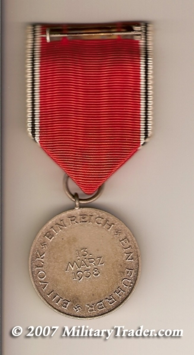 2anschReverse Austria medal. Pic 4. copy.jpg
