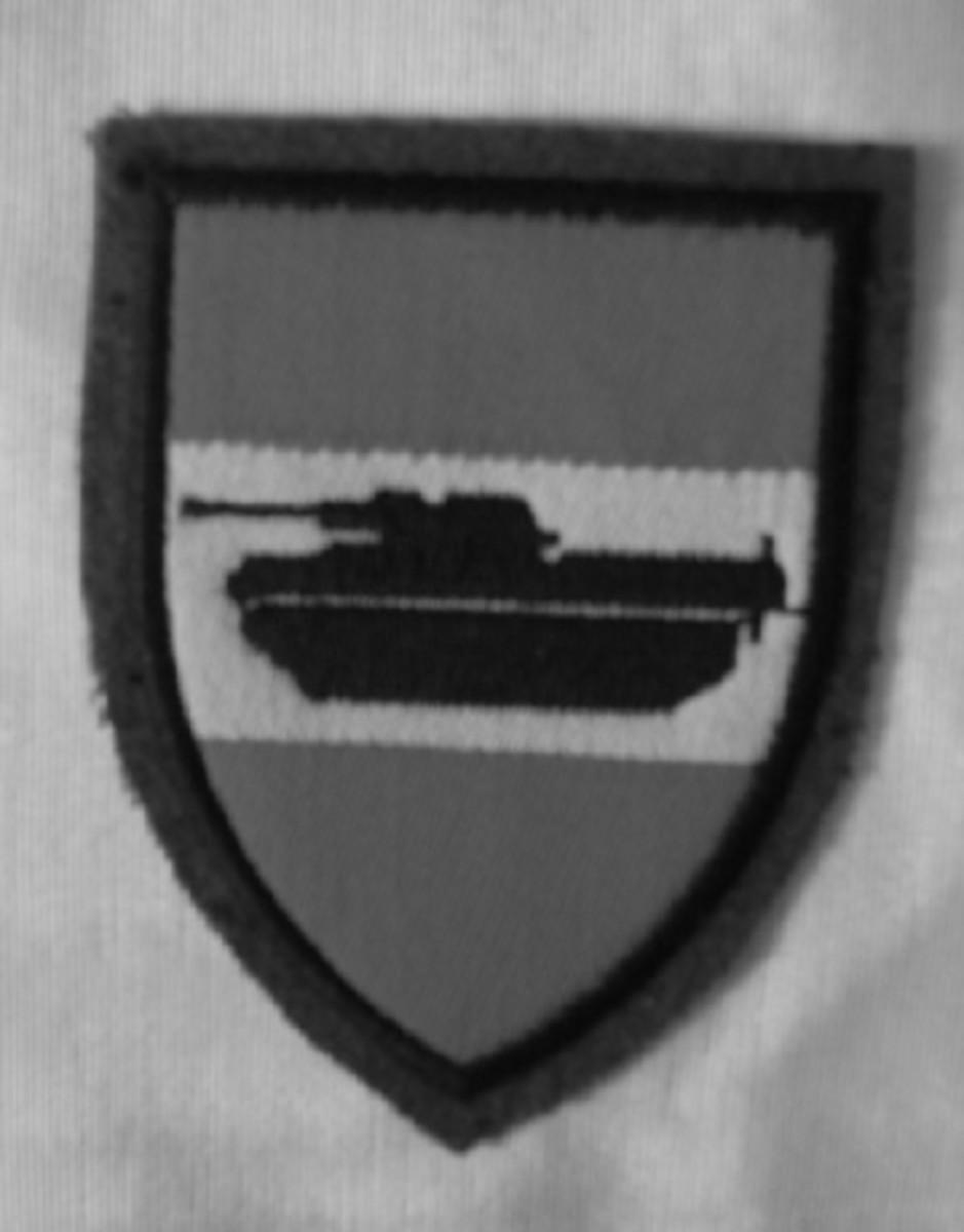 14-8-6 felttankpatch.jpg