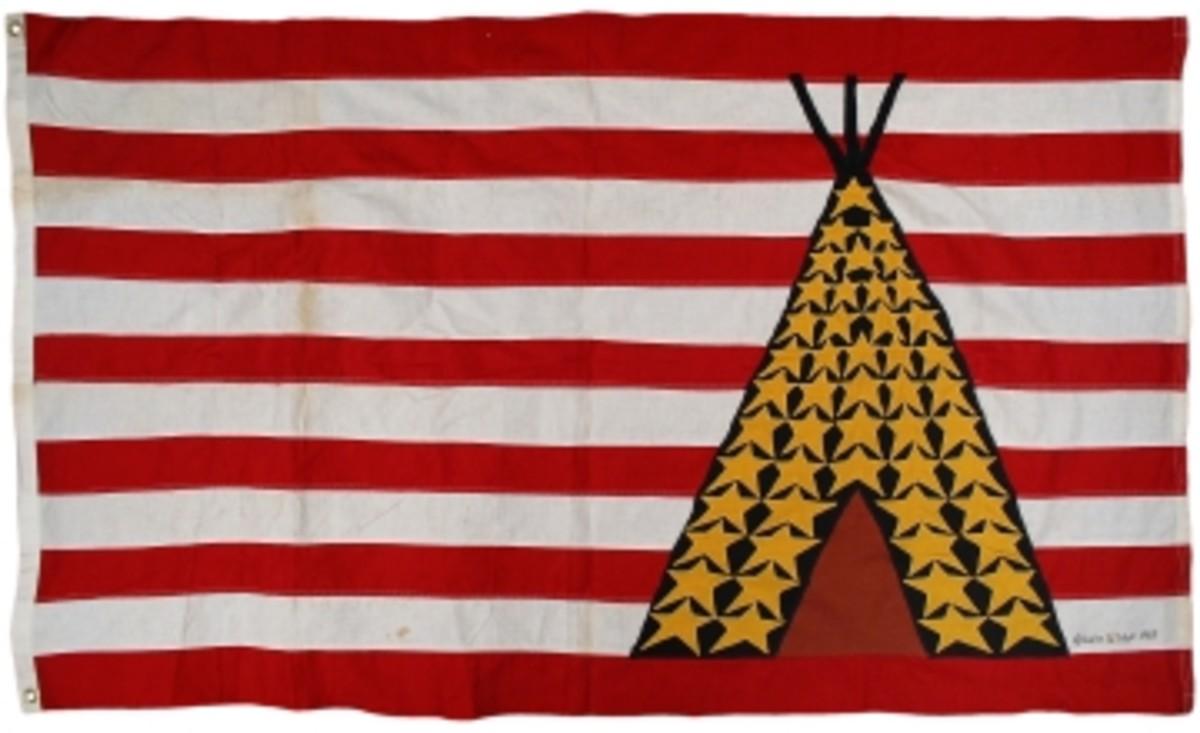 alcatrazflag no watermark188251.jpg