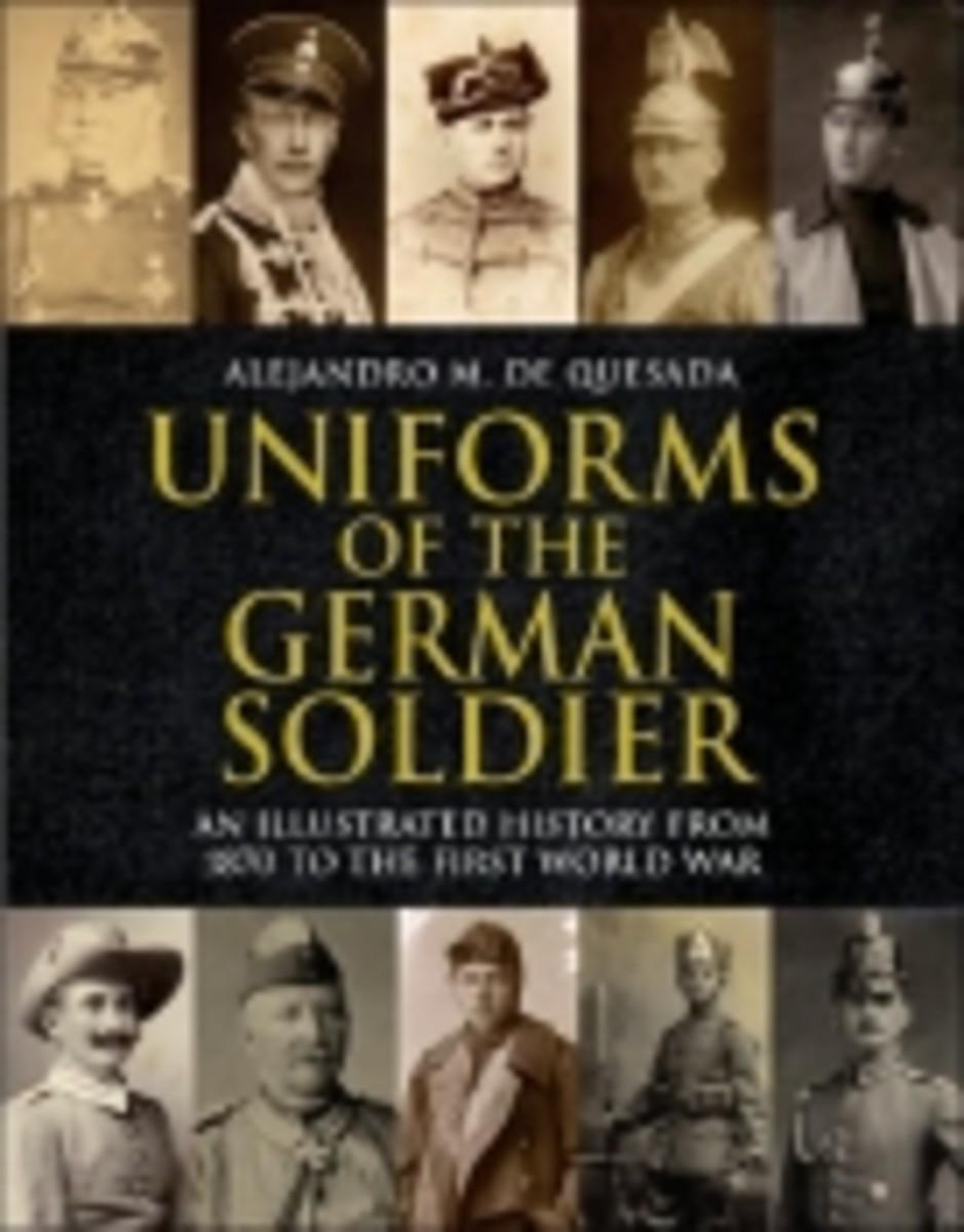 Uniforms of the German Soldier.jpg