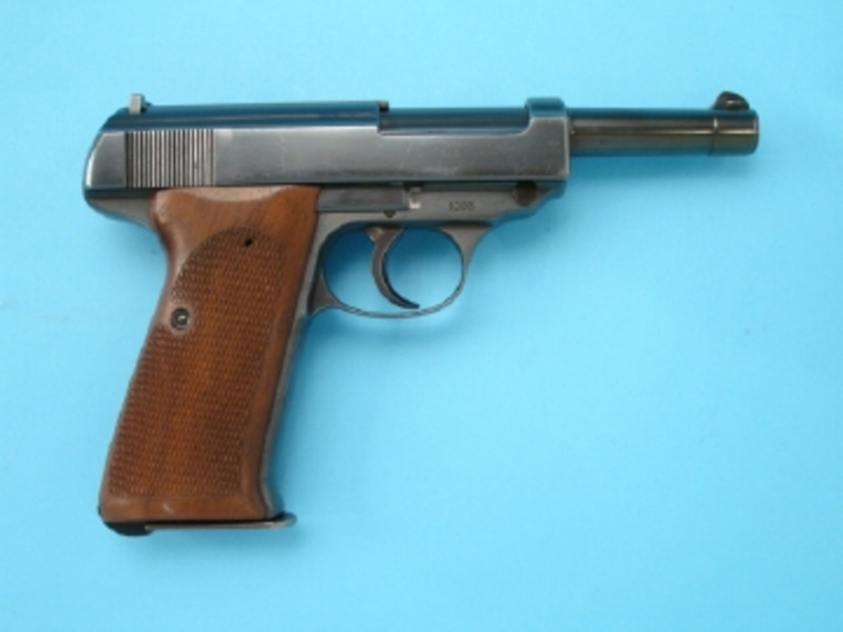 GM lot 1152 walther.jpg