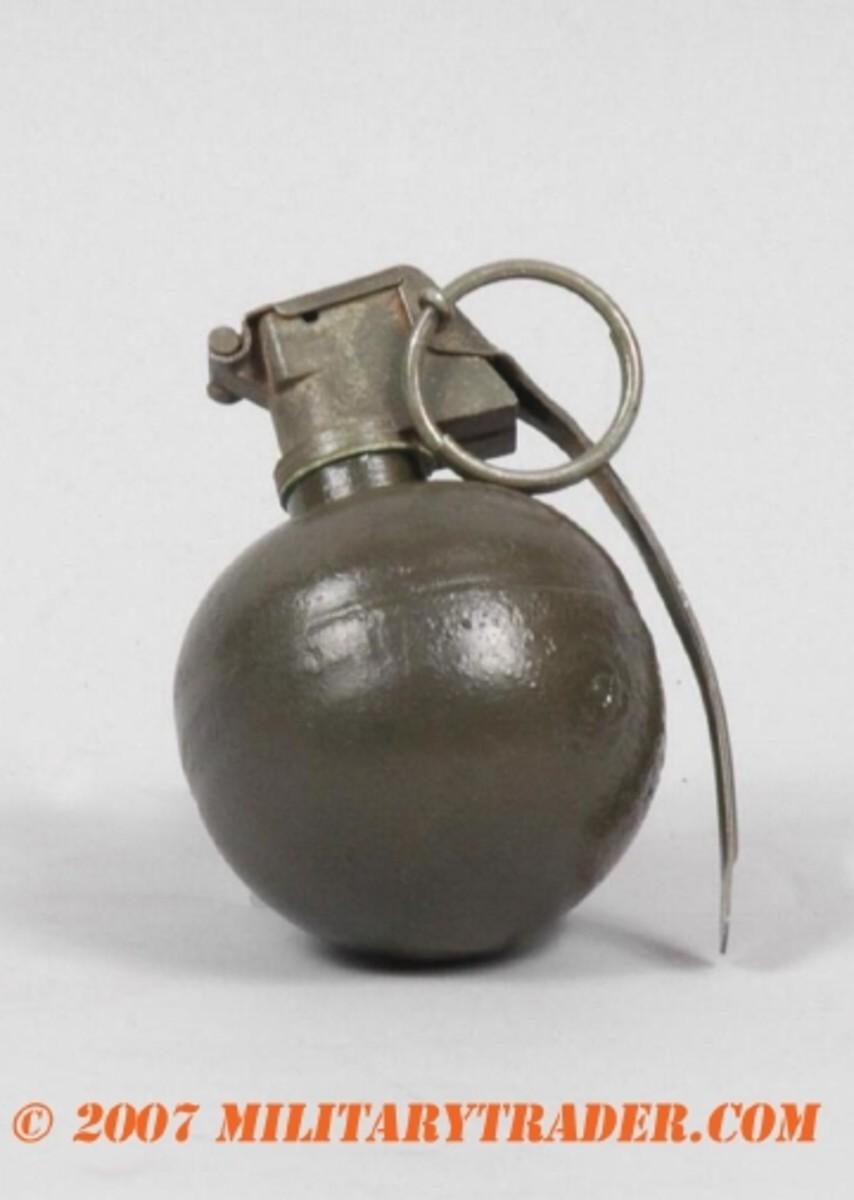 grenadeFig 3 copy.jpg