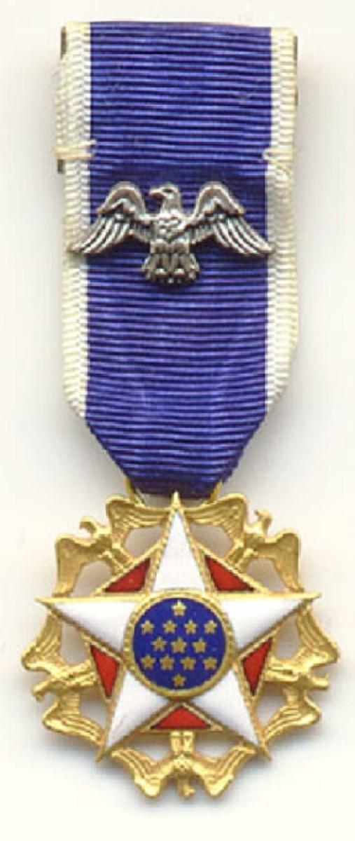 medal of freedom.jpg
