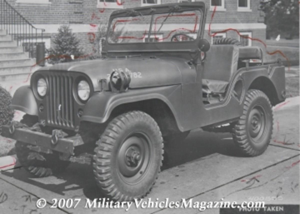 m38a1Fig 3 copy.jpg