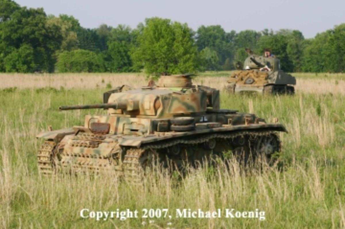 Mk3-5watermark.jpg