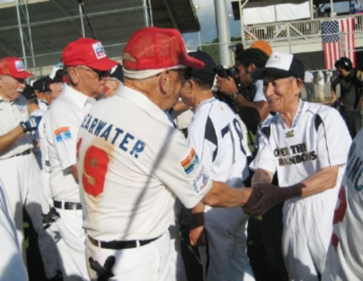 abc_baseball15_ssh.jpg