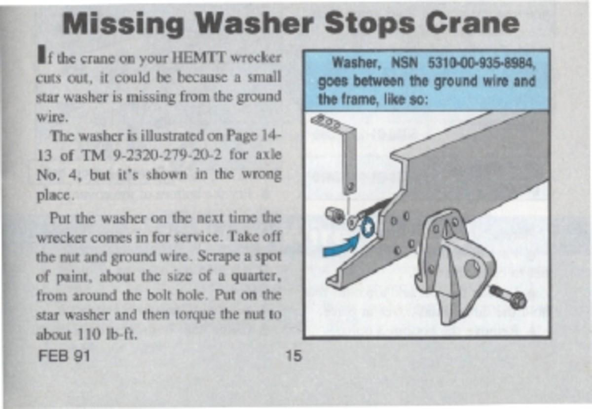 grounding, fig 2, missing washer.jpg