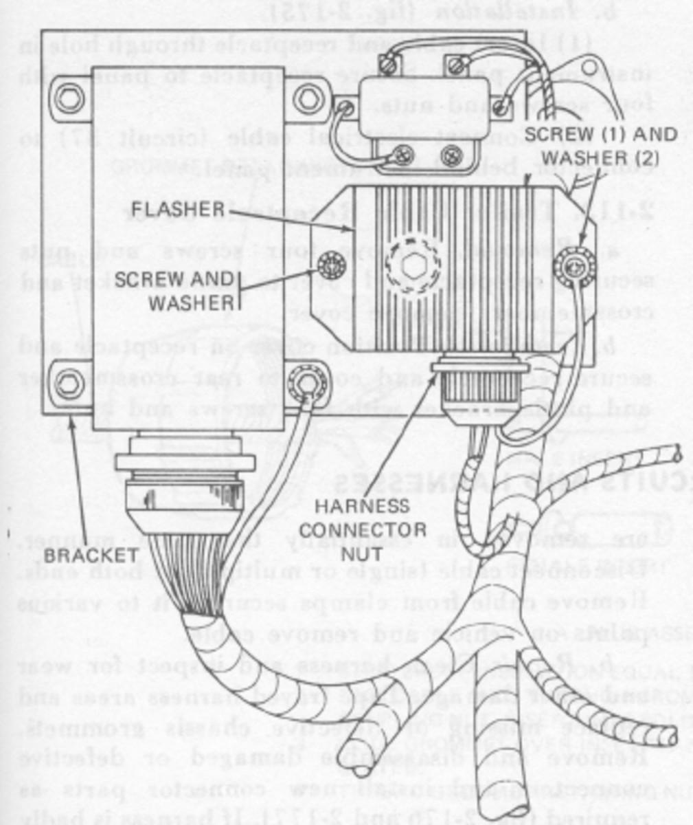 grounding, fig 4, flasher unit.jpg