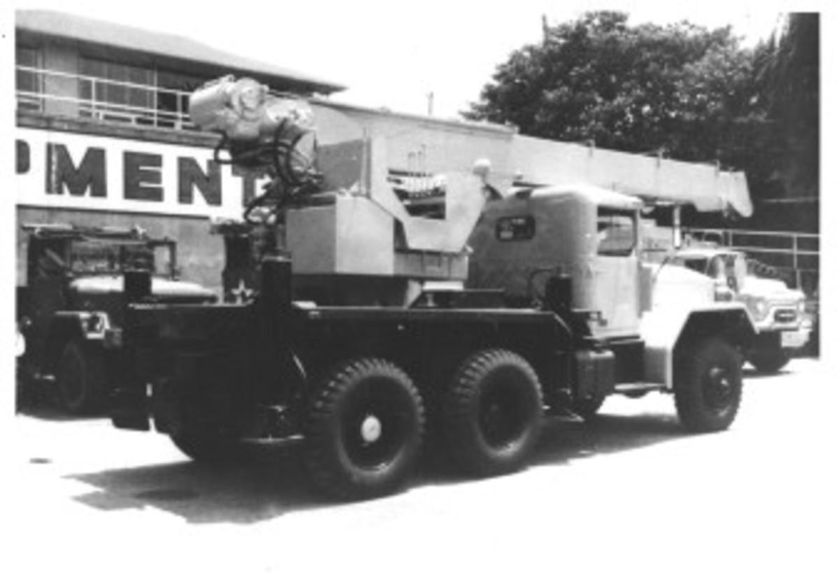 RBMECO-4small.jpg