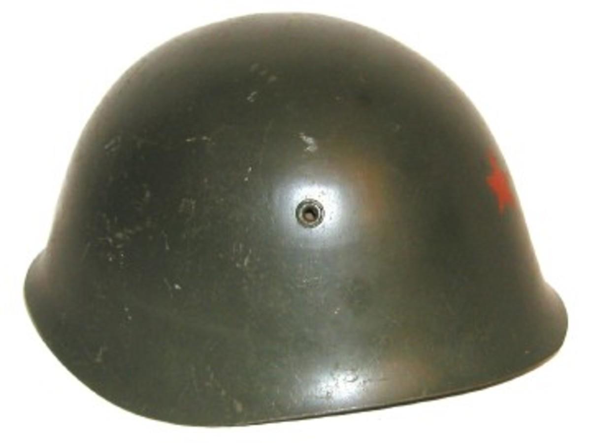 helmetBulgarianM51.jpg