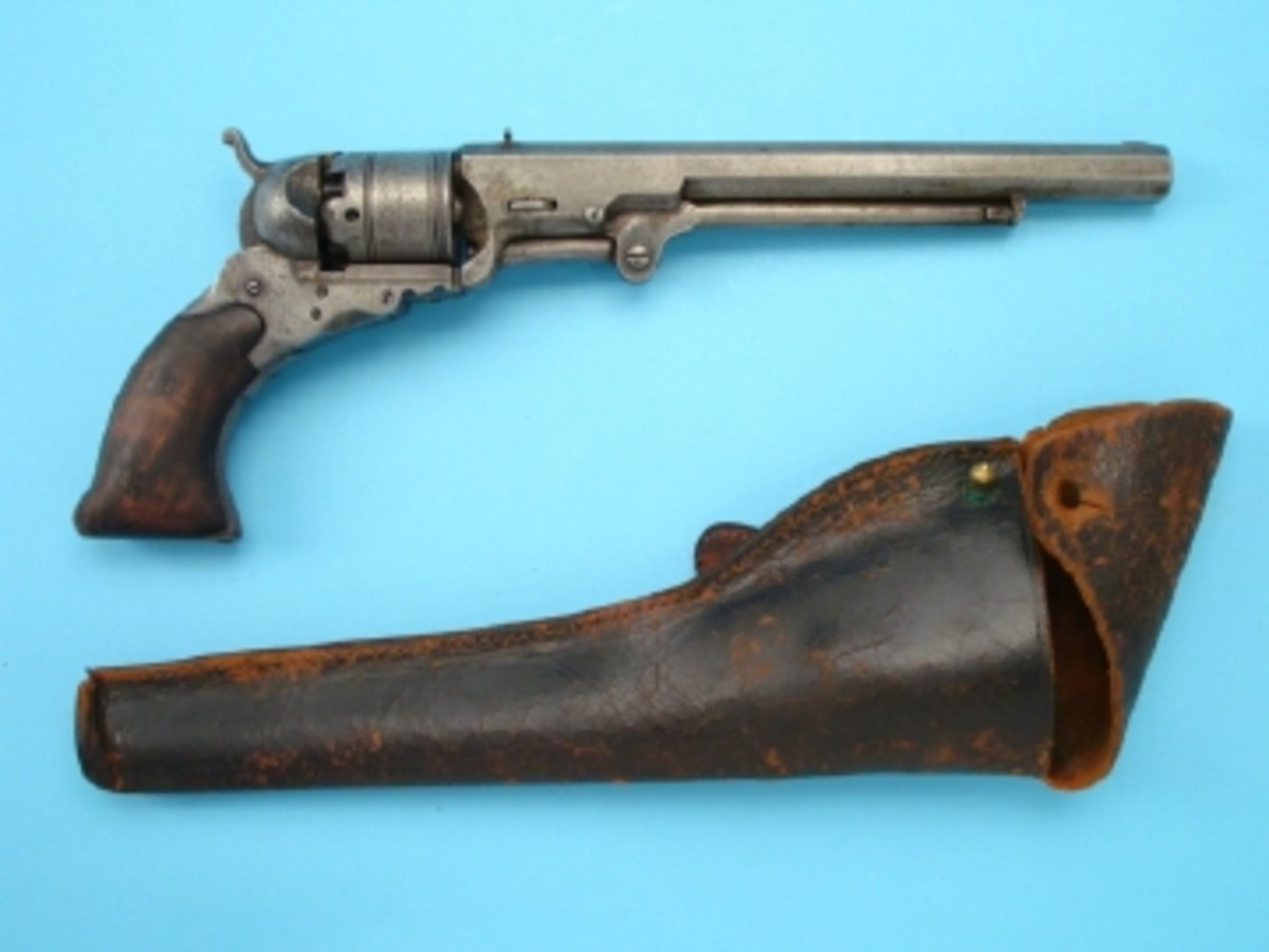 GM lot 1044 paterson holster.jpg