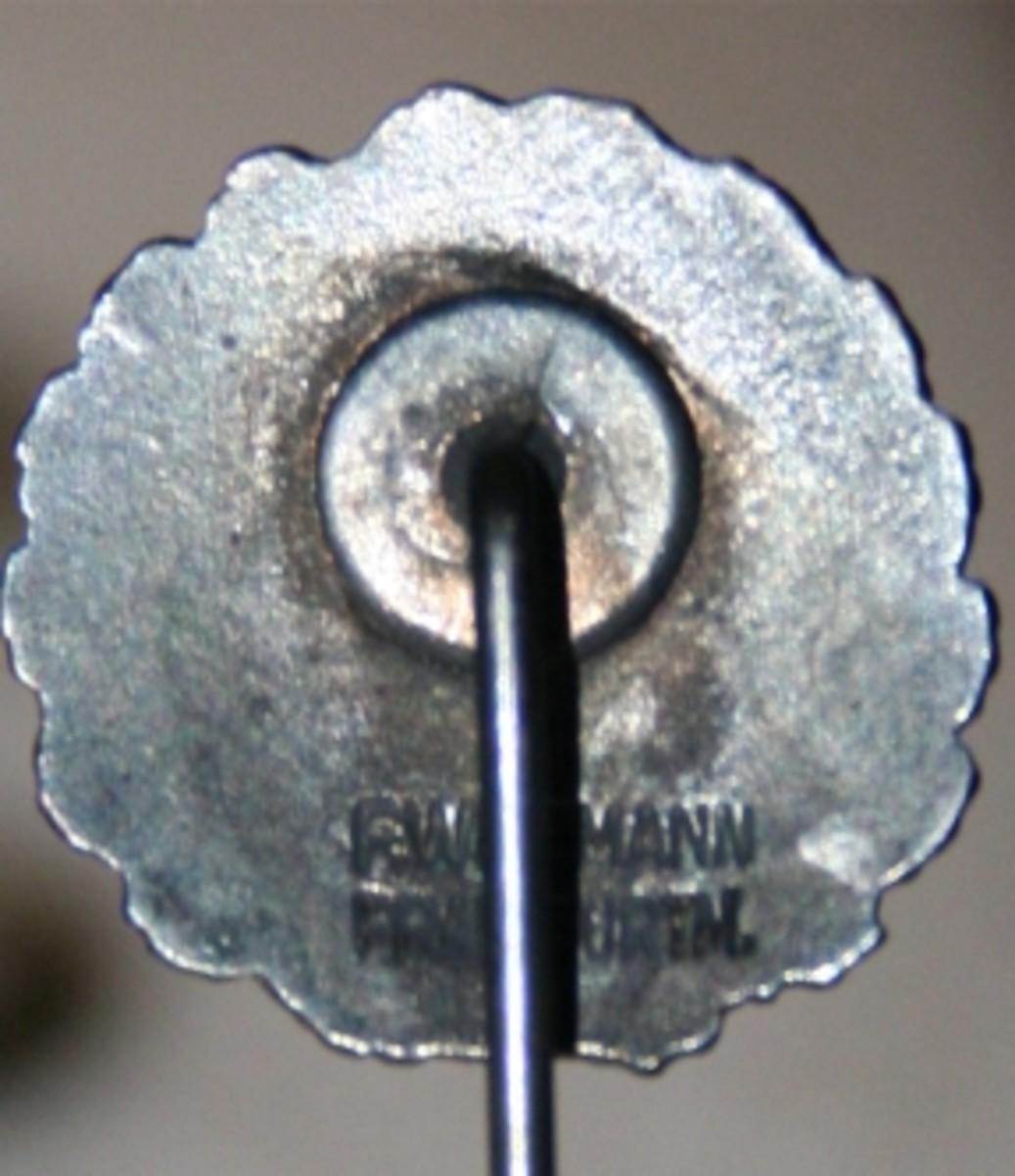 14-11-2b Stickpin.jpg