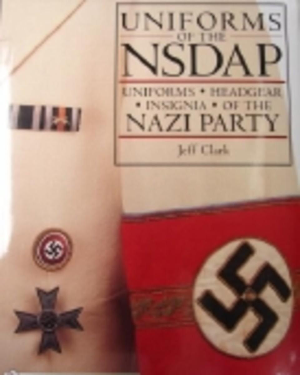 uniforms of NSDAP.jpg