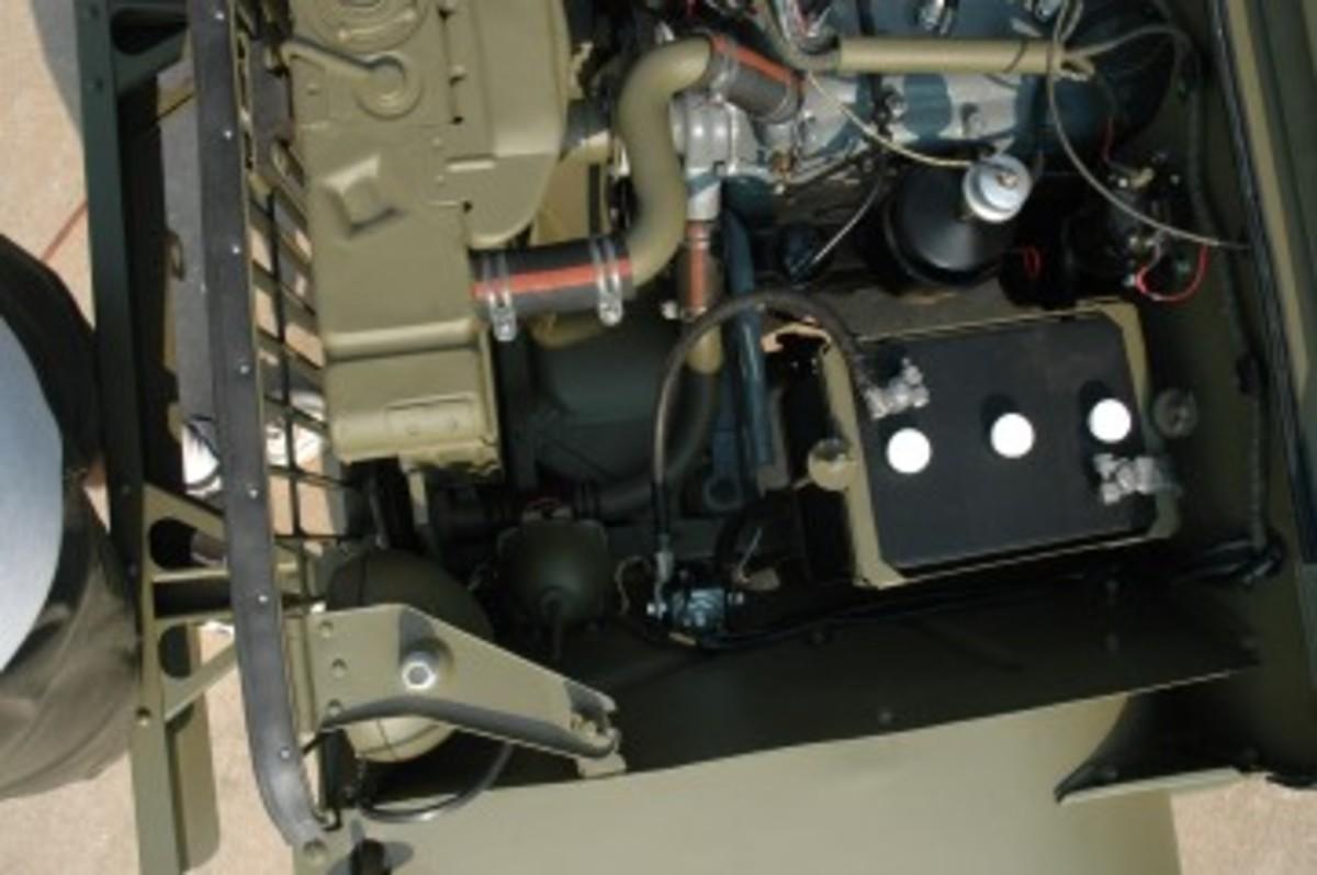 maintFord Battery.jpg