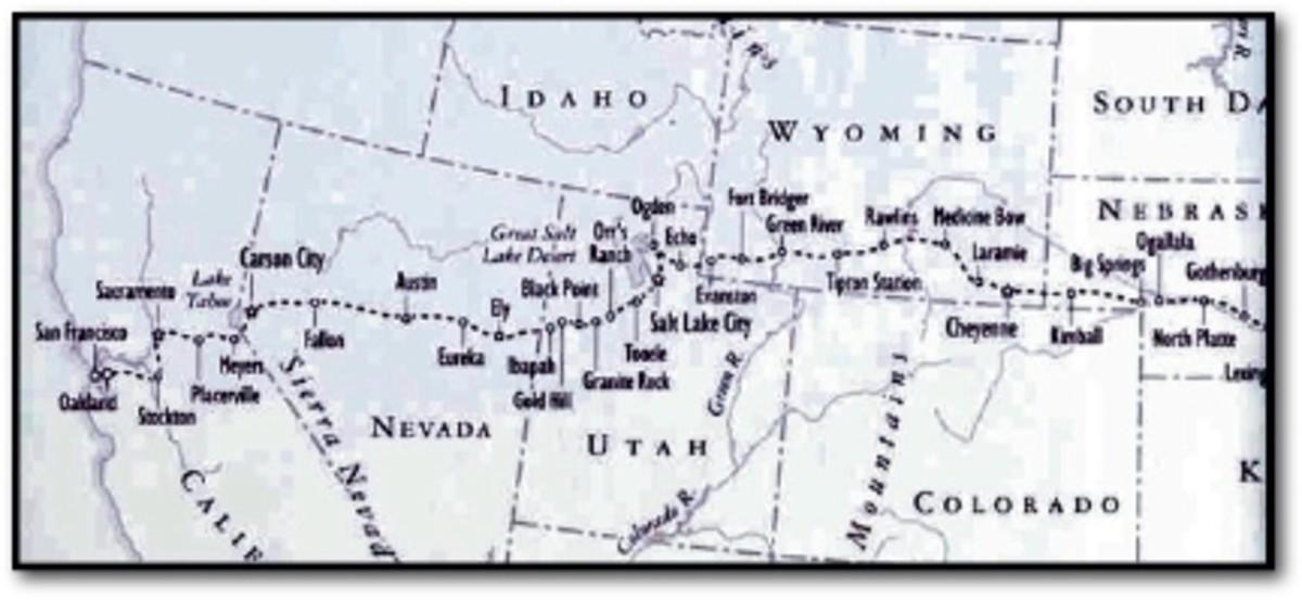 1919.Route_1.jpg