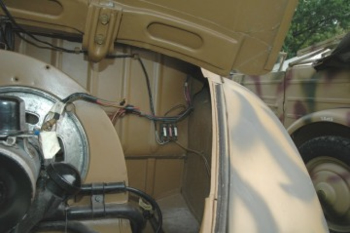 maintWiring detail Typ 82E VW.jpg