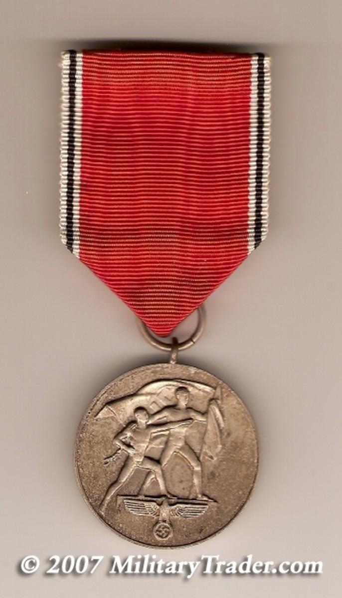 2anschObverse Austrian medal, obverse. Pic 3. copy.jpg
