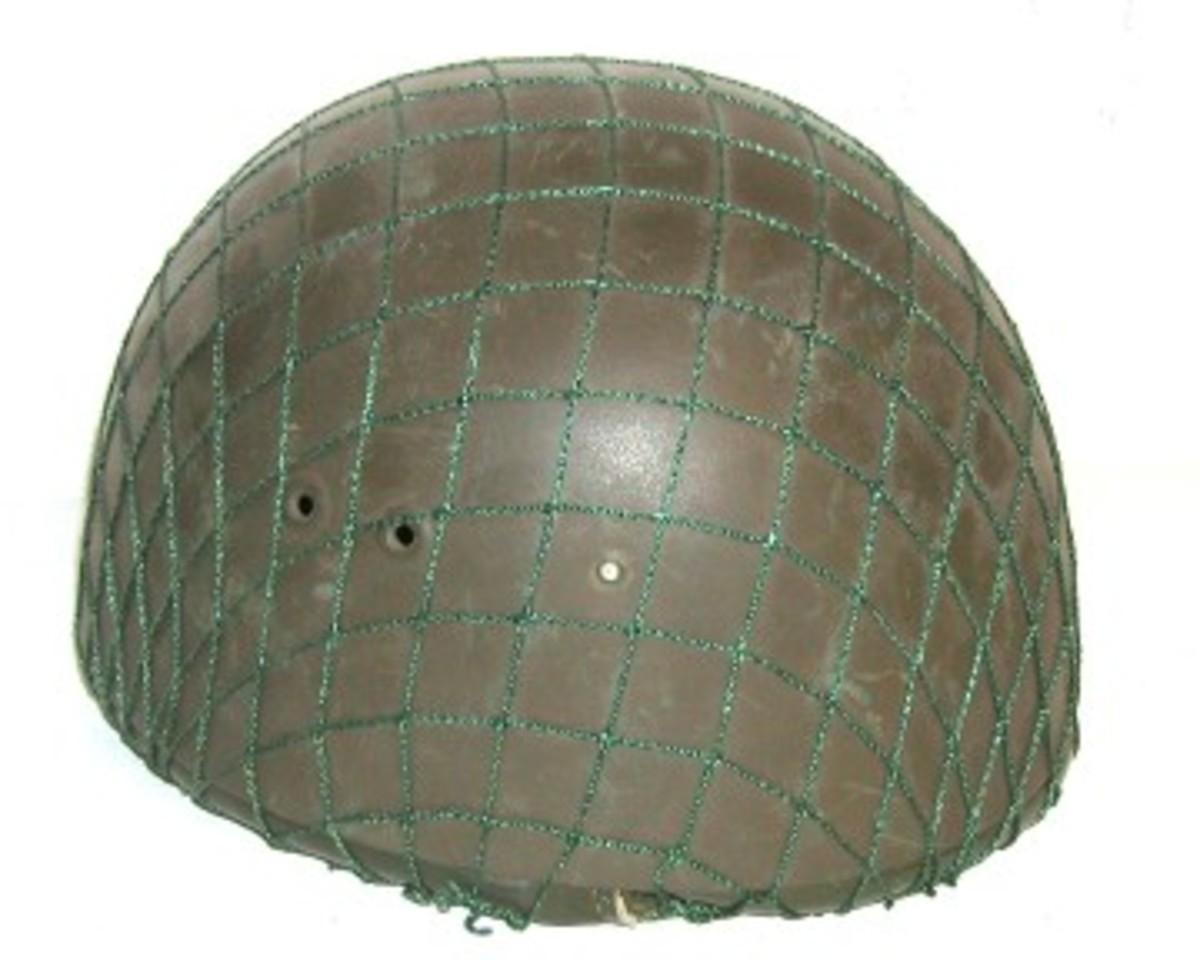 helmetPolish-M63.jpg