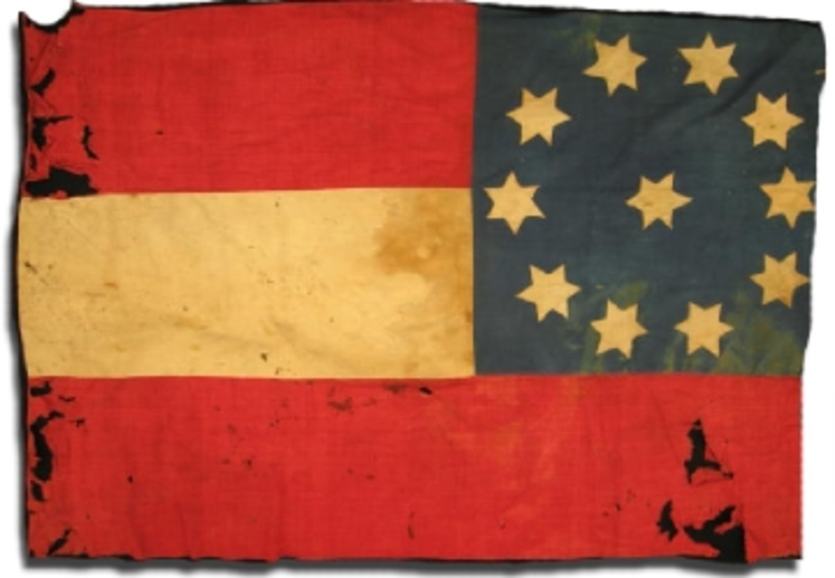 georgia_flag2.jpg