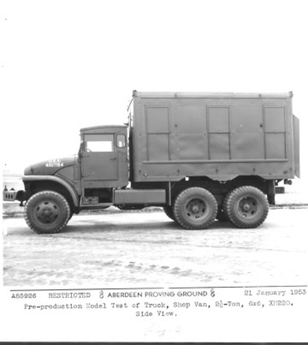 XM220 LS.jpg