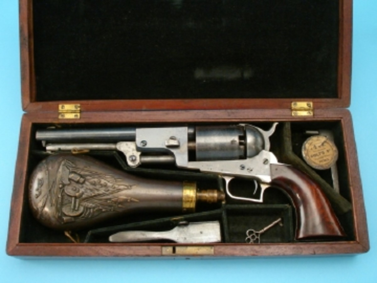 GM lot 1047 colt dragoon.jpg