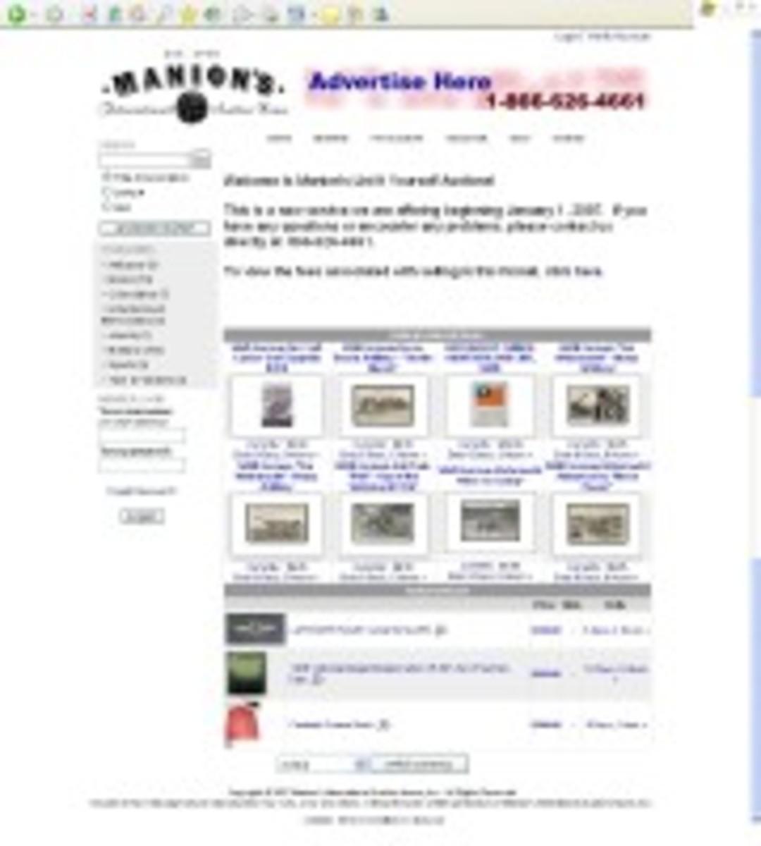 new_site1.jpg