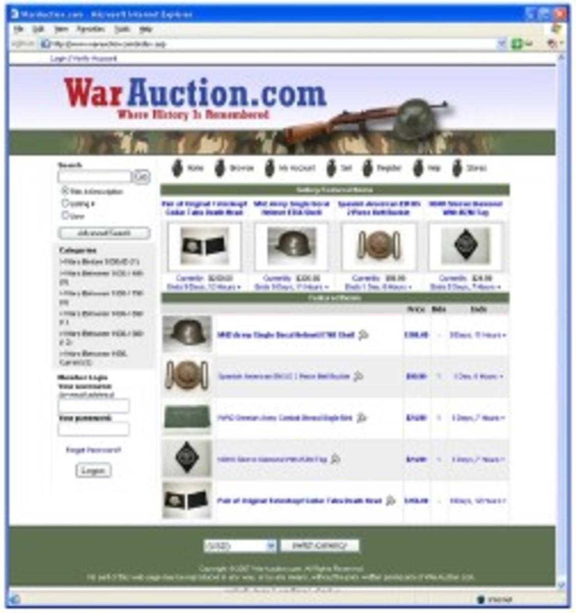 WarAuctionscreenshot_1.jpg