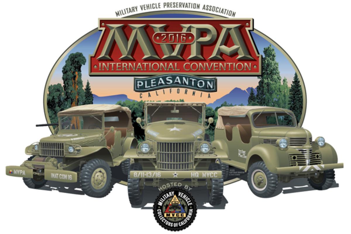 mvpa-logo-intl