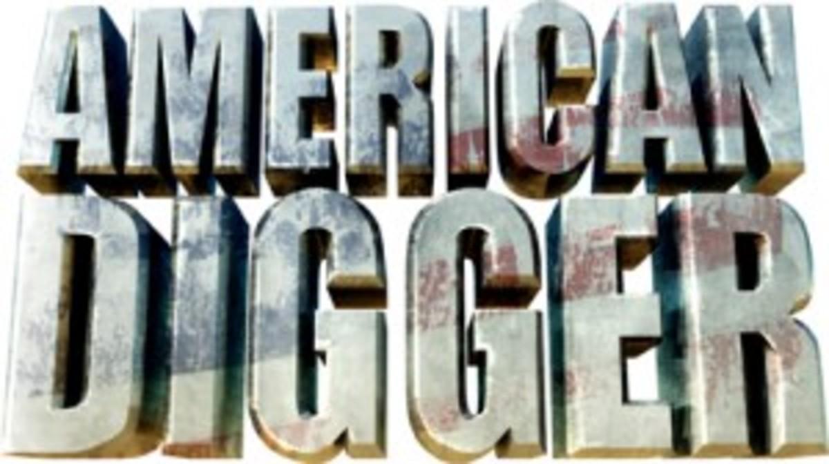 American-Digger-logo1