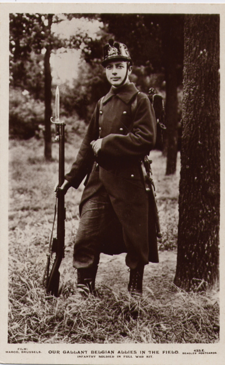 13-belgian-infantryman-who-would-have-qualified-for-yser-medal-if-he-served-therec