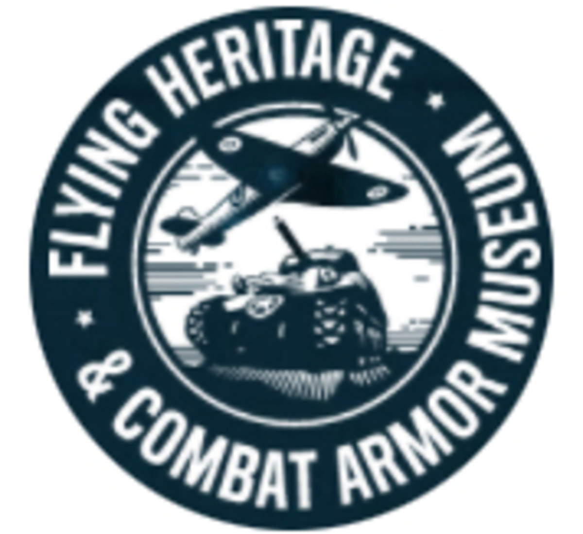 Flying Heritage Museum