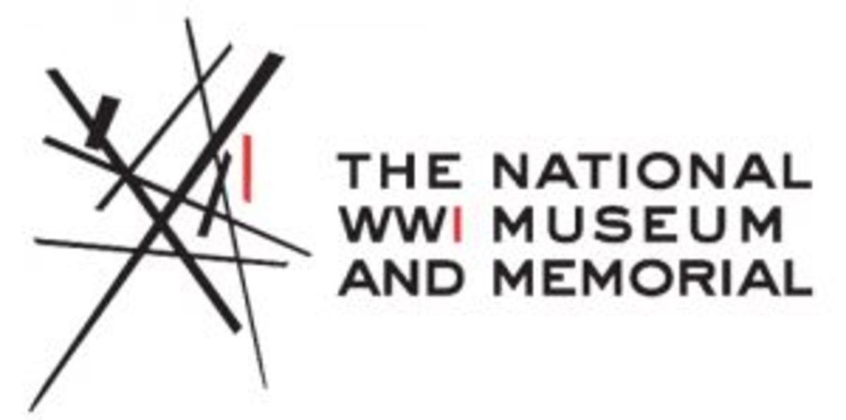 WWI Museum 2017Logo