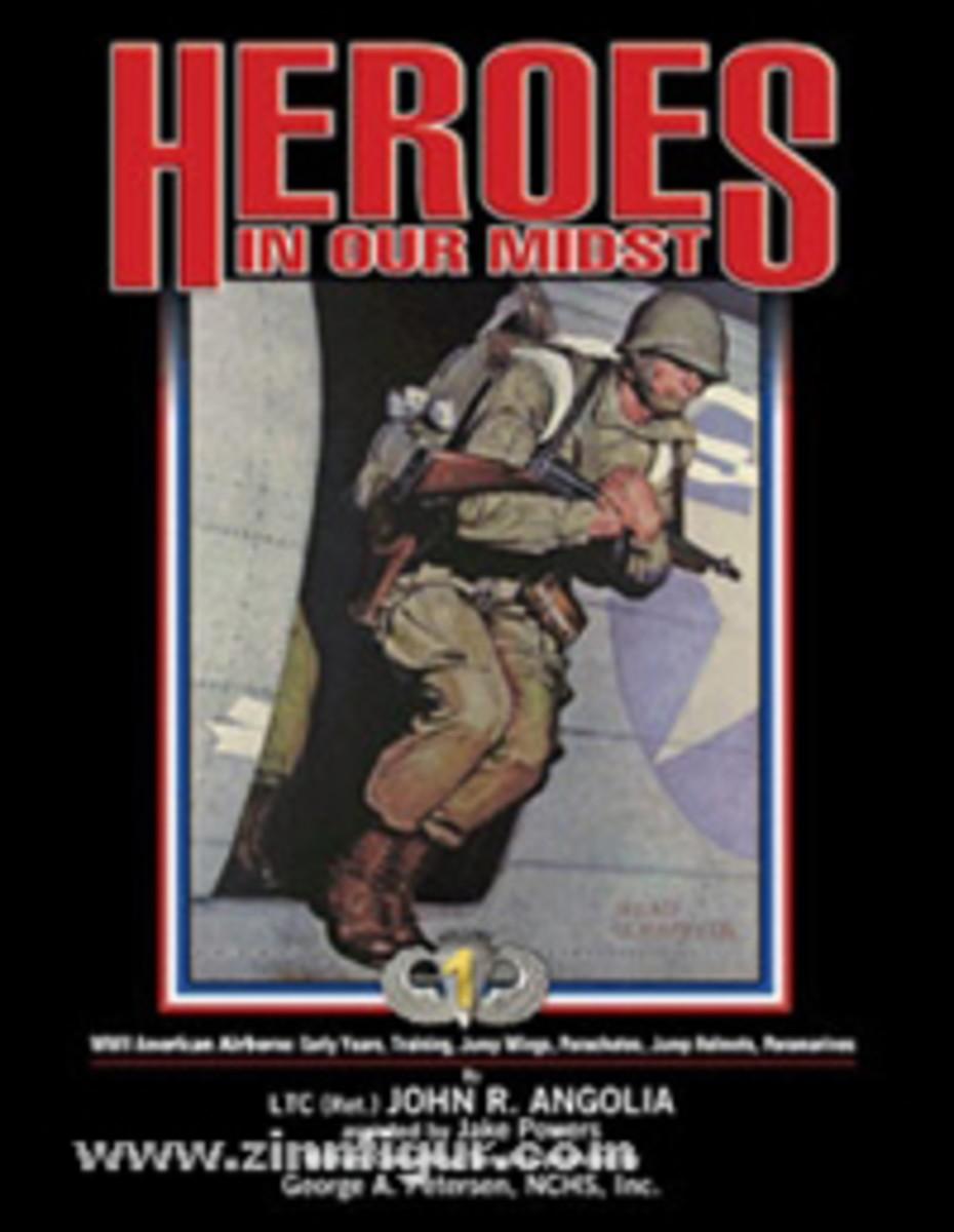 bookJAG-heroes