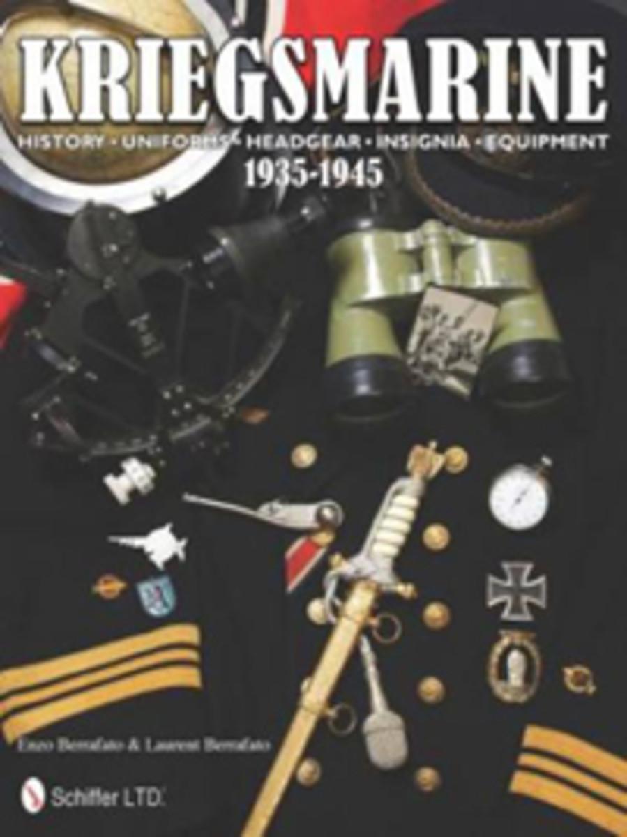 bookJAG-Kriegsmarine