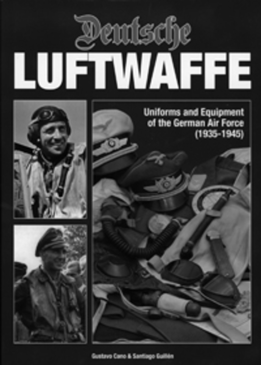 bookJAG-Deutsche-Luftwaffe-