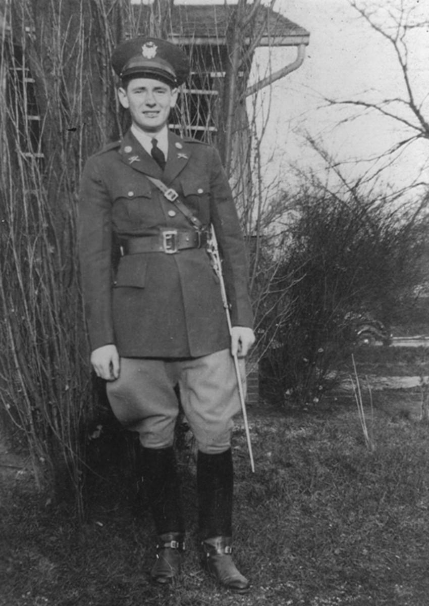 1st-lt-bob-pleatner-nov-1940-a