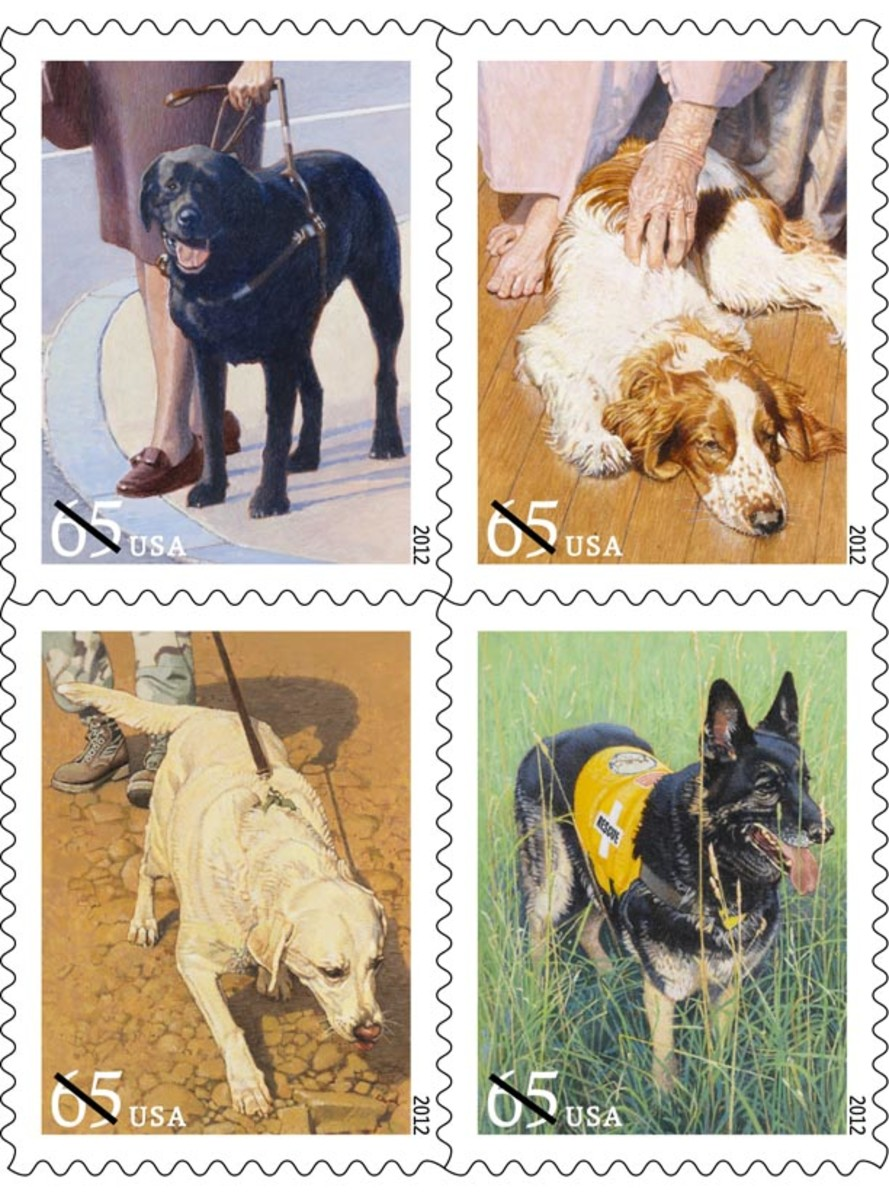 4dogstamps