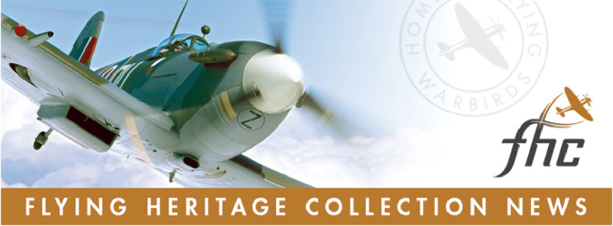 flying-heritage-news